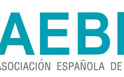 La Asociación Española de Biogás (AEBIG): el gas renovable es la máxima expresión de la economía circular