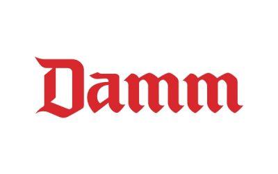 La compañía Damm se adhiere a una iniciativa para reducir su huella de carbono