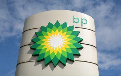 BP apuesta fuerte por el hidrógeno