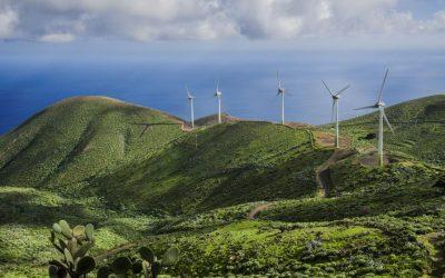 Enagás lanza con Alantra un fondo de capital para financiar proyectos de hidrógeno y biogás