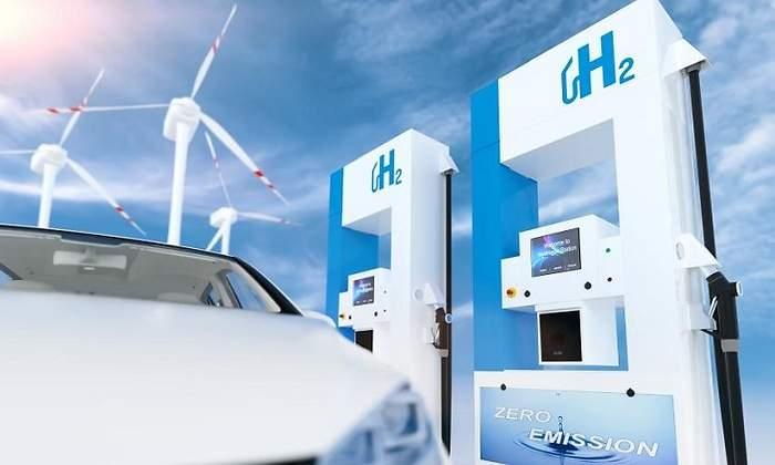 El Gobierno saca a información pública la Hoja de Ruta del Hidrógeno