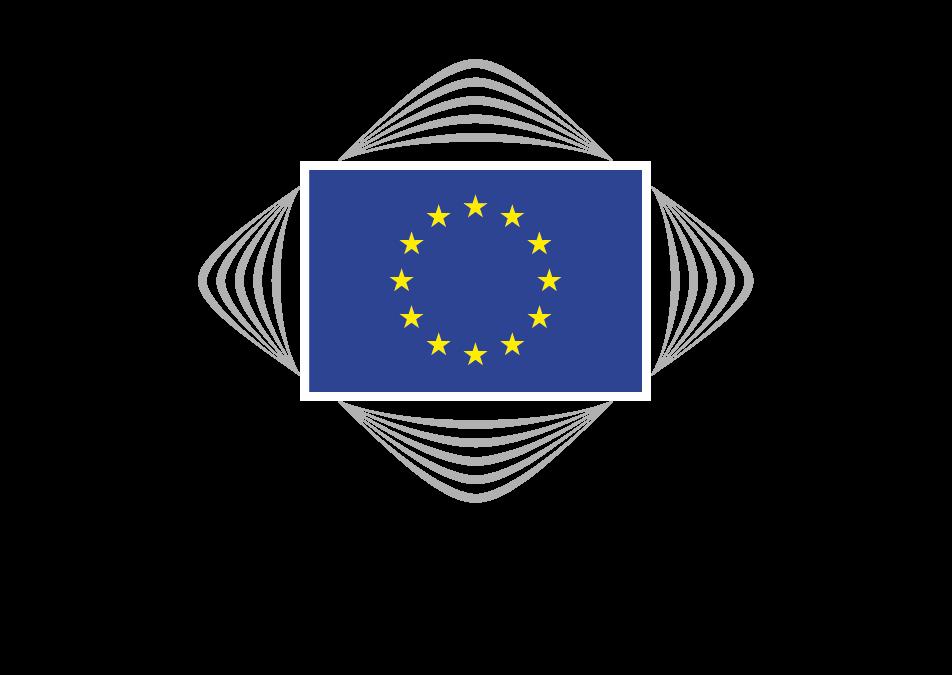 El Comité Europeo de las Regiones solicita a la UE fortalecer el impulso al hidrógeno en el Pacto Verde