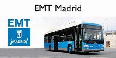 El Ayuntamiento de Madrid firma un acuerdo con el Centro Nacional del Hidrogeno para fomentar la movilidad sostenible