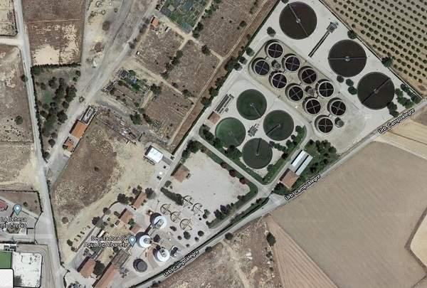 Albacete generará gas renovable con los residuos de la ciudad