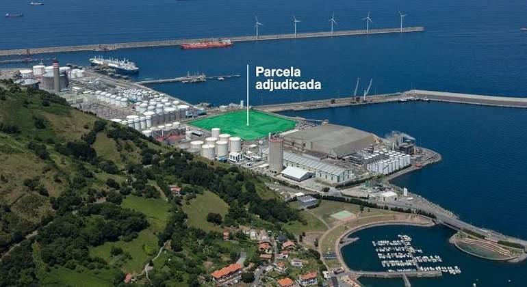 Euskadi apuesta por el hidrógeno renovable como combustible de futuro