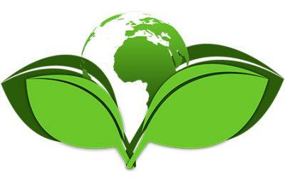 El sector de la calefacción solicita el impulso del gas renovable para avanzar en la descarbonización de las ciudades