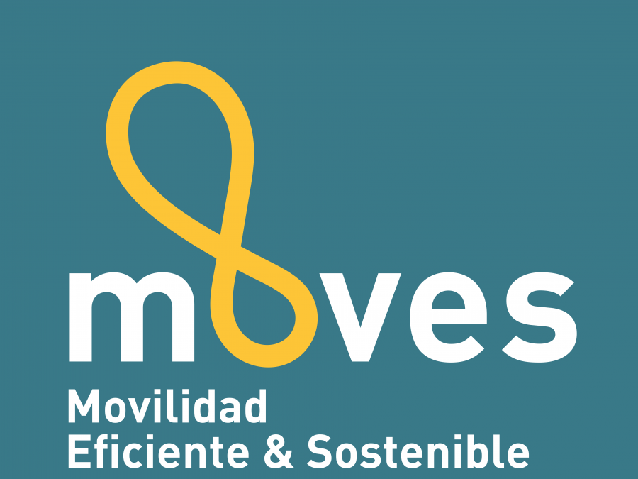 Ayudas para la movilidad sostenible con gas natural vehicular