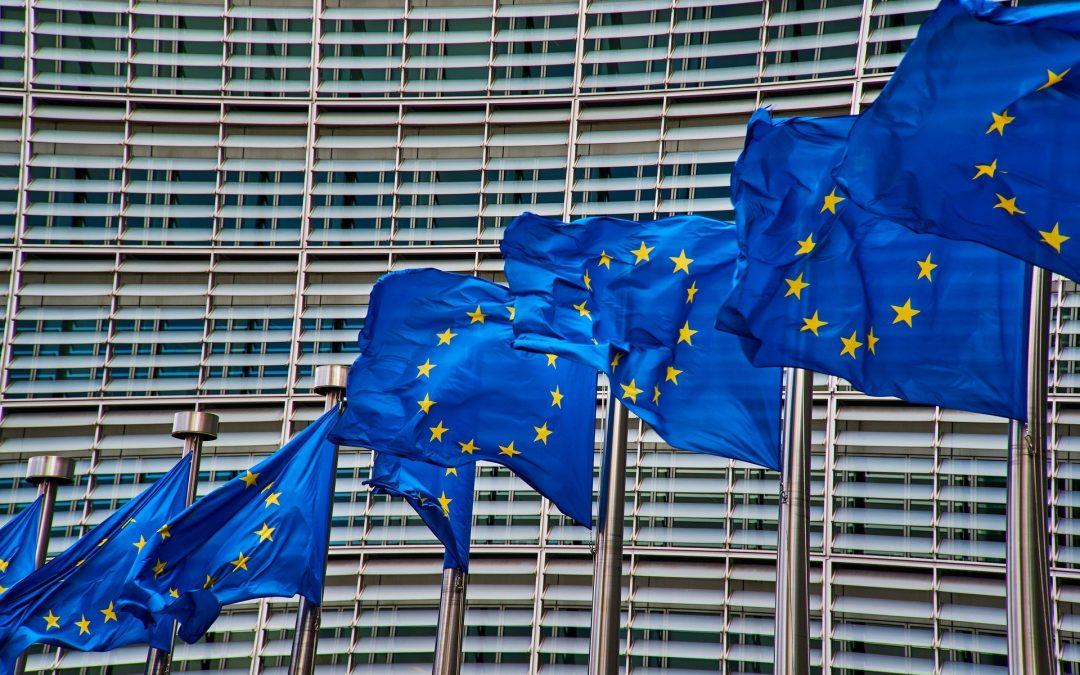 El plan de recuperación verde europeo apuesta por las renovables y un transporte más limpio
