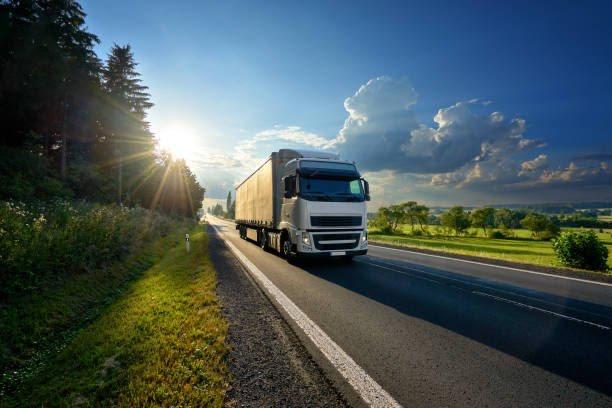 Los eurodiputados piden la eliminación de barreras al despliegue de combustibles sostenible como el biometano