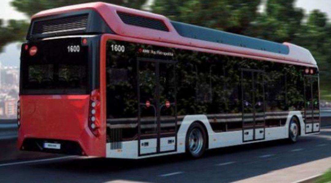 Barcelona tendrá operativa a final de año la primera hidrogenera pública de España