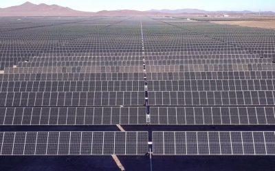 Power to Green Hydrogen Mallorca inicia la construcción de la planta fotovoltaica de Lloseta como primera planta de hidrógeno verde en España